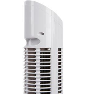 Tristar ventilador torre ve5905 TRIVE5905 Ventiladores - TRIVE5905
