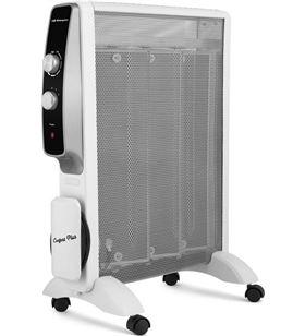Orbegozo radiador rmn-1575 mica RMN1575 Radiadores - RMN1575