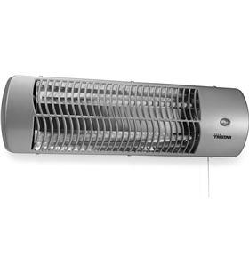 Tristar calefactor de pared ka5010 ip24 TRIKA5010 Calefactores - 8713016050106