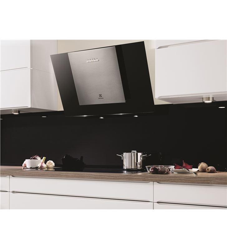 Campana decorativa Electrolux EFF80550DK, 530m3/ha - 14987916_2245078351