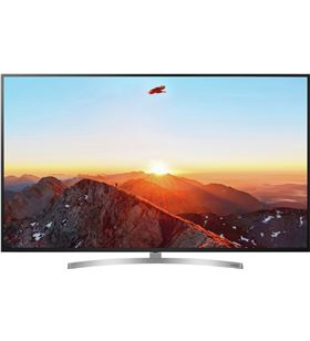 65'' tv suhd 4k Lg 65SK8100PLA Televisores pulgadas - 65SK8100PLA