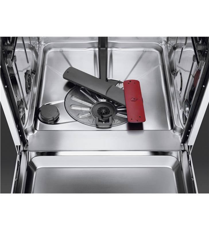 Aeg lavavajillas integrable FEE62600PM 60cm blanco - 35525047_2309210704