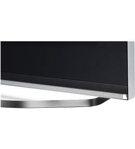 Lg tv led 65'' 65LB730V Televisores pulgadas - 21823830_0513