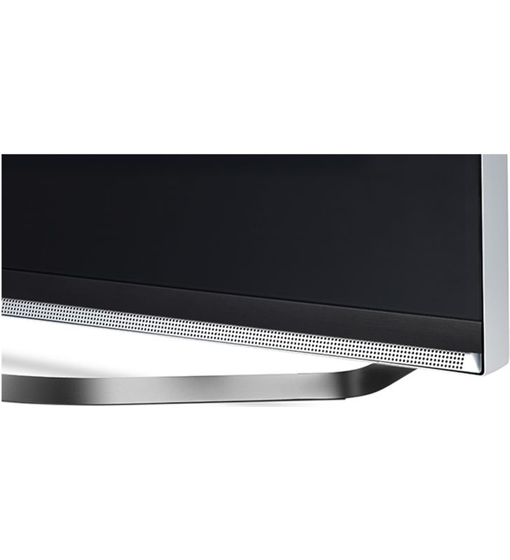 Lg 65LB730V tv led 65'' Televisores pulgadas - 21823830_0513