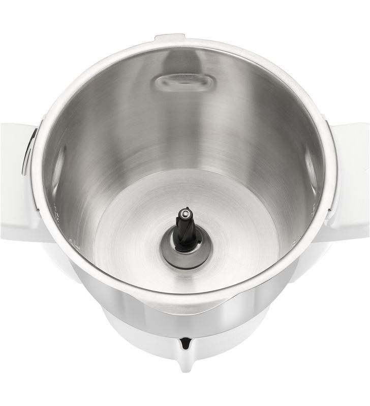 Moulinex HF800A robot cocina cuisine companion Robots - 23290041_4747499006