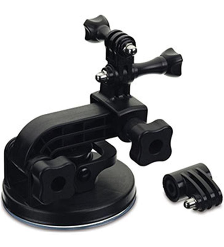 Acesorio Gopro aucmt-302 suction cup mount AUCMT302 - 15986025_1574