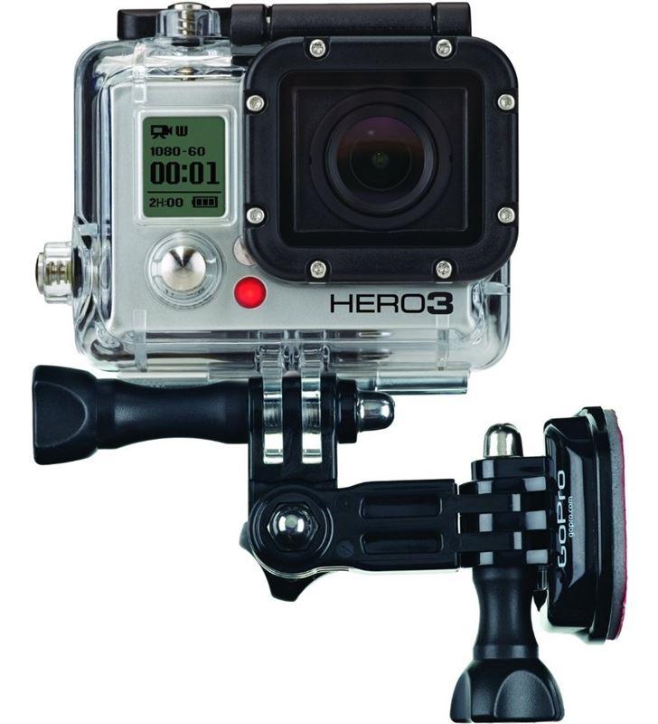 Side mount Gopro AHEDM001 Accesorios fotografía - 18128424_2636