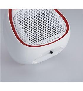 Jata calefactor ceramico tc73 04203677 Calefactores - 04203677