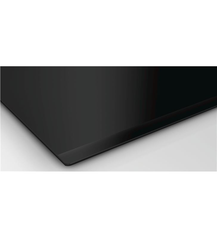 Bosch PUJ631BB2E placa induccion 3f 60cm ancho Placas induccion - 66941893_1953984323