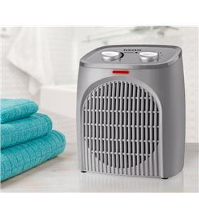 Taurus termoventilador tropicano 2100 ip 946878 Calefactores - 946878