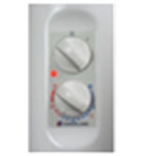 Haverland emisor termico rc-10 a RC10A Emisores térmicos - RC10A