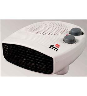 Fm termoventilador MALLORCA Calefactores - MALLORCA