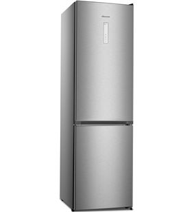 Hisense frigorifico combi total no frost RB438N4BC3 a+++ 200cm - RB438N4BC3