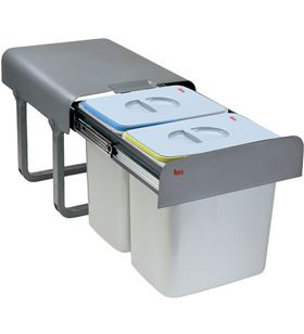 Teka 40197900 accesorio fregadero reciclaje eco easy 45 - 40197900