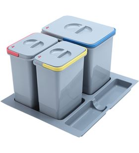 Teka 40197920 accesorio fregadero reciclaje eco easy 60 - 40197920