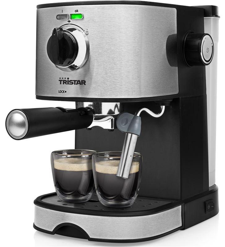 Cafetera expresso Tristar cm-2275 CM2275 Cafeteras expresso para casa - 65331188_5402871034