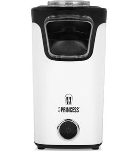 Palomitero Princess PS292986 blanco Palomiteras - PS292986