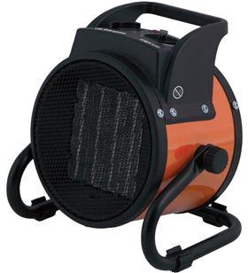 Orbegozo fhr2040 Calefactores - FHR2040