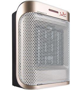 Jata tc92 Calefactores - TC92