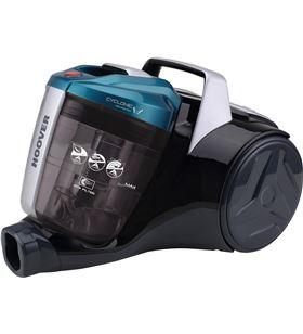 Hoover br30 Aspiradoras - BR30