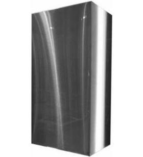 Cubretubo superior Teka du/dm 675-775-975 inox TEK81476033 - TEK81476033