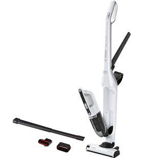 Aspirador escoba Bosch flexxo 25,2v BOSBBH32551 Aspiradoras con bolsa - BOSBBH32551