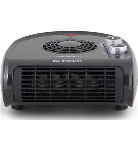 Orbegozo calefactor FH5032 Calefactores - FH5032