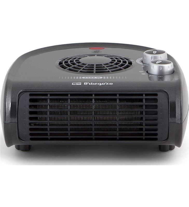 Orbegozo calefactor FH5032 Calefactores - 45547564_5797806391
