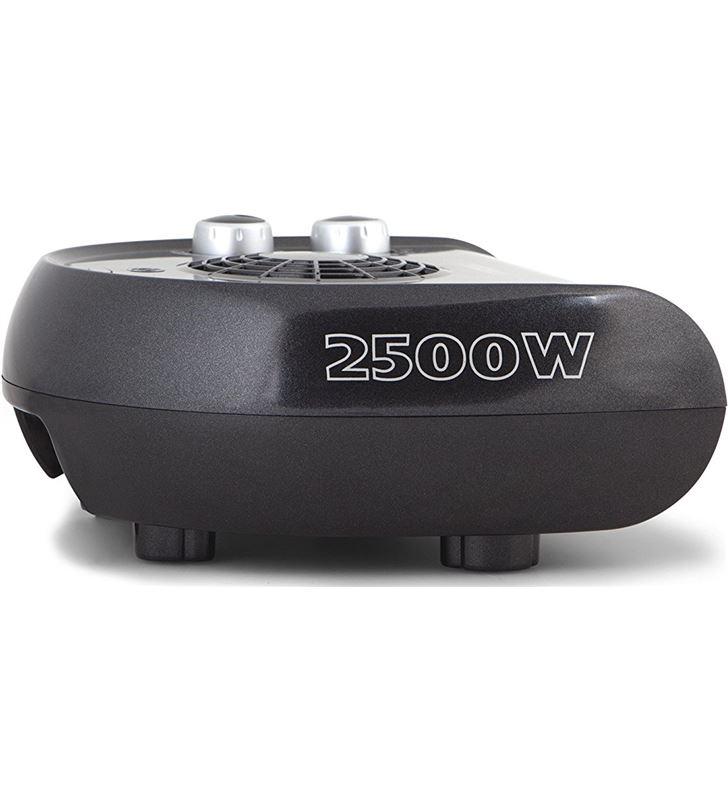 Orbegozo calefactor FH5032 Calefactores - 45547564_7562601580