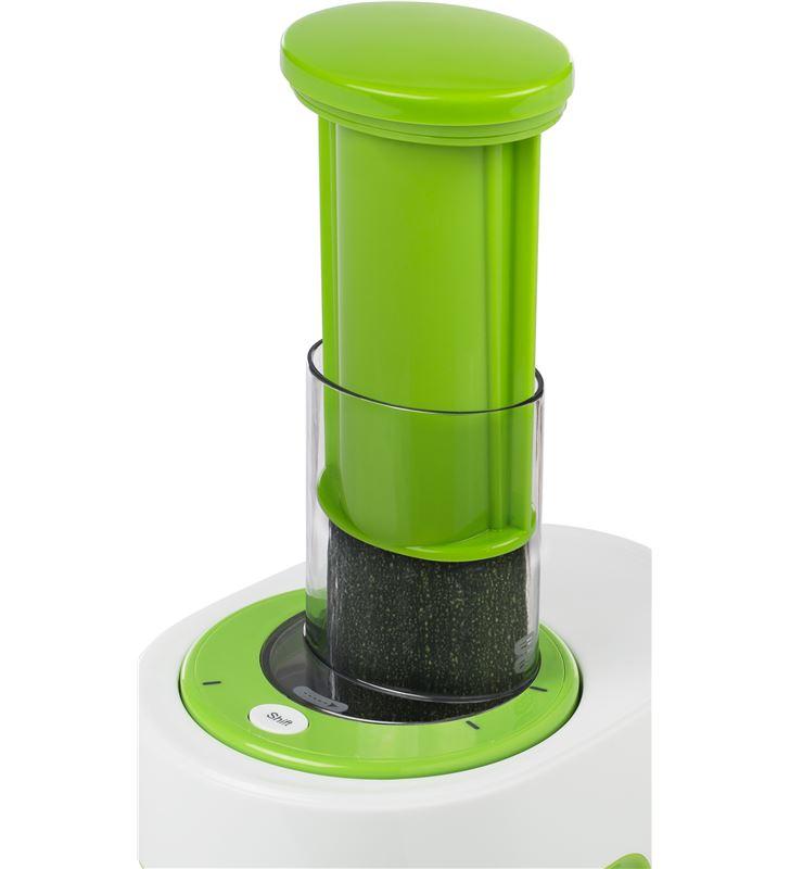 Cortadora espiral verduras Tristar mx-4816 MX4816 Picadoras - 62335175_0498913305