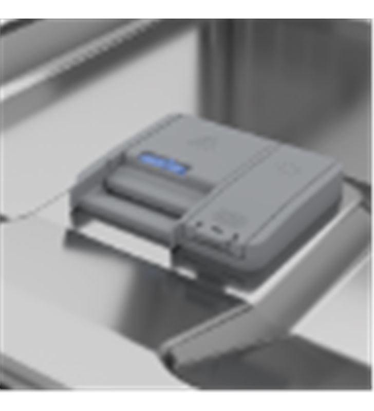 Beko DFN16420X lavavajillas inox a++ Lavavajillas - 55179159_8910700944