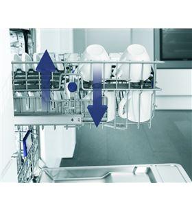 Beko DFN16420W lavavajillas 14s 6p clase e Lavavajillas - BEKDFN16420W