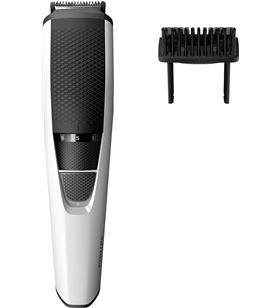 Barbero Philips bt3206/14 BT3206_14 barbero afeitadoras - PHIBT3206_14
