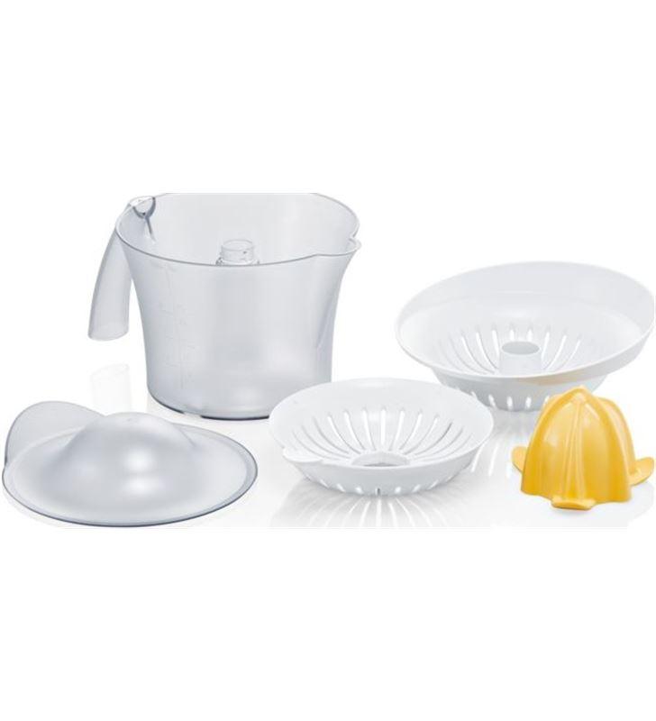 Bosch exprimidor plástico mcp3500n Exprimidores - 66543910_0238770616