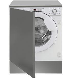 Teka 40830050 lav integrable 8kg li5 1080 wh 1000rpm - TEK40830050