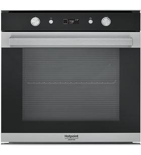 Hotpoint FI7 861 SP IX Ha oven Hornos eléctricos independientes - FI7 861 SP IX HA