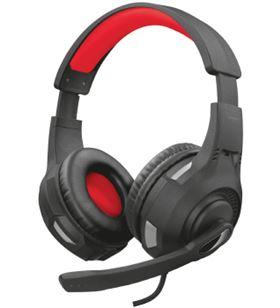 Auricular gaming de Trust gxt 307 ravu 22450 Auriculares - TRU22450