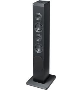 Torre sonido Lg RK1 Altavoces - LGRK1