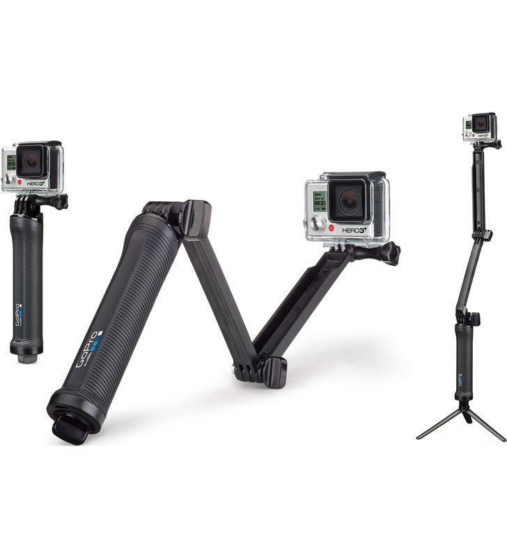 Gopro AFAEM001 brazo para cámara Accesorios fotografía - 22683759_5066