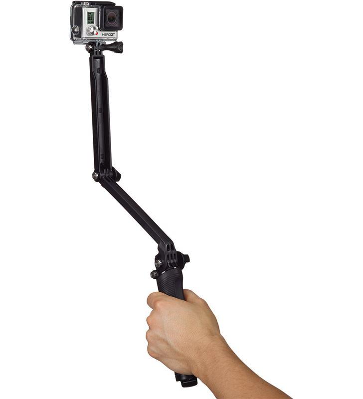 Gopro AFAEM001 brazo para cámara Accesorios fotografía - 22683759_3999