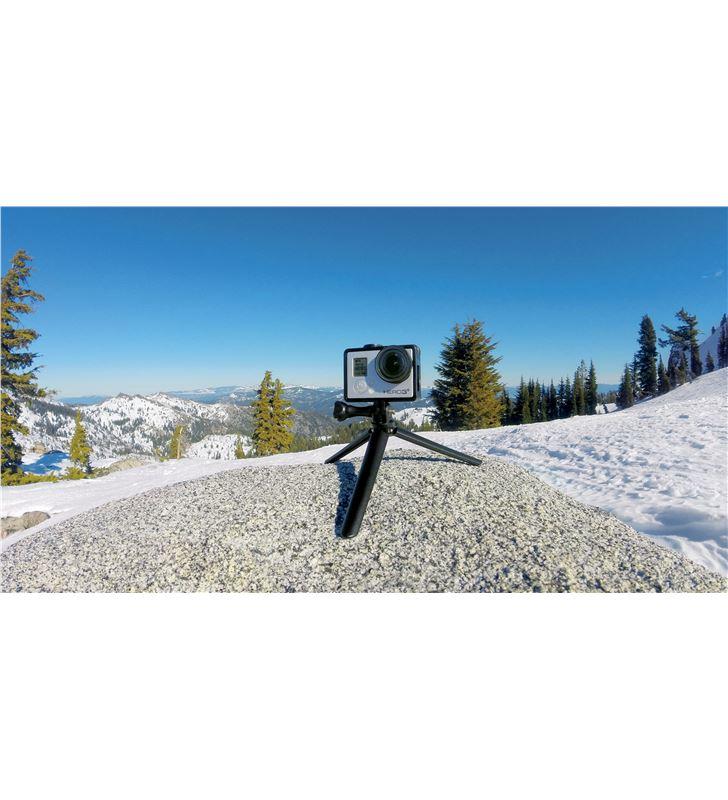 Brazo para cámara Gopro AFAEM001 Accesorios para fotografía - 22683759_3305