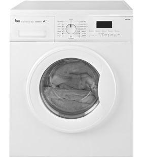 Teka lavadora carga frontal tkx3 1263 blanco 6kg 1200rpm 40874002 - 8421152160824