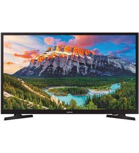 Lcd led 32'' Samsung UE32N5305 full hd smart tv wifi