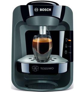 Cafetera Bosch tassimo suny+32 capsulas BOSTAS3702C