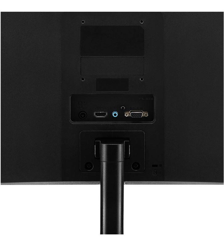 Lg 24MK400HB monitor lcd led 24 full hd negro Monitores - 56723839_5372963728