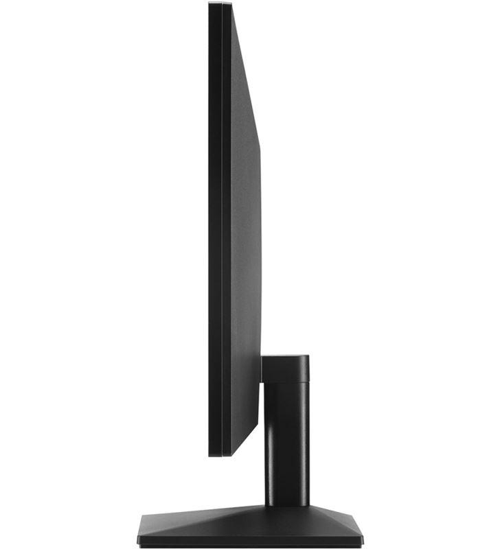Lg 24MK400HB monitor lcd led 24 full hd negro Monitores - 56723839_2199910274