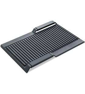 Accesorio grill Bosch HEZ390522 Barbacoas, grills y planchas