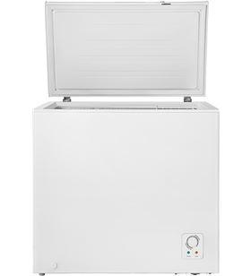 Hisense ft325d4hw1 Congeladores horizontales.. - FT325D4HW1