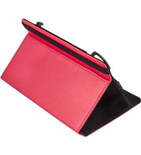 Funda tablet 111930640199 universal Silver sanz 9 Accesorios telefonía - 111930640199