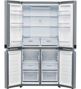 Whirlpool frigorífico multipuerta WQ9 E1L Frigoríficos Americanos - WQ9 E1L